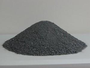 Polvo-de-Piedra